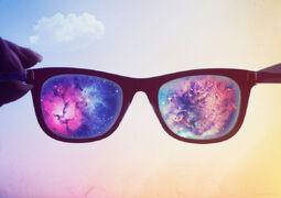 Starglasses by elyisn0tsweetie-d3gkgmv