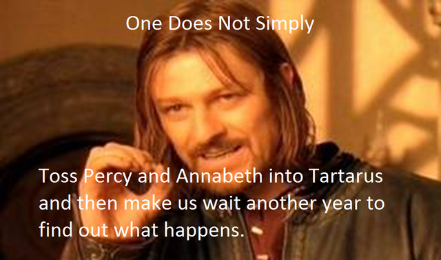 File:One does not simply tartarus by mjtism-d5ok629.png