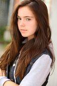 Kaitlyn Sanchez 5