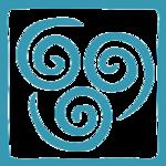 Airbending emblem