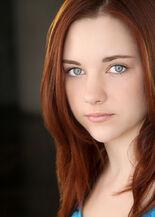 Haley Ramm (1)
