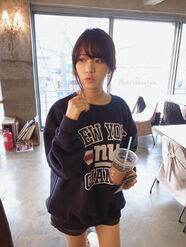 Min Hyun Jae