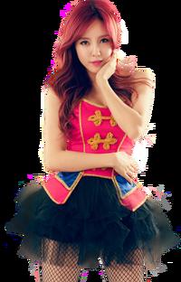 Hyun-Ae2