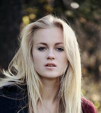 Katherine 3