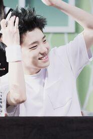 Cory Jeong 6