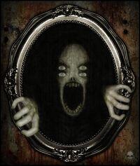 Fear by m4d b0y