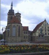 Stuttgart2