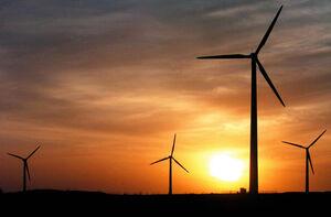 Windmills1