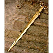 Miranda Sword