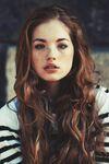 Alexia3