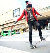 Asina-beautiful-boy-cute-korean-Favim com-351343