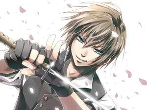 Alphonse 3