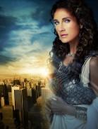 File:Athena human form.png