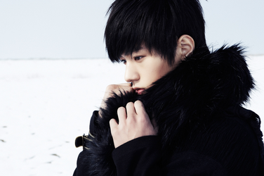 KimMyungSoo01-01