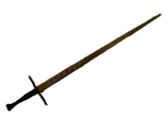 Swordy2