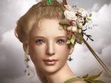 Loraine Redworth