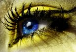 Shining Eye