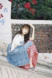 Sooyeonnie3