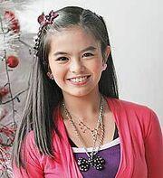 JanelleMarquez