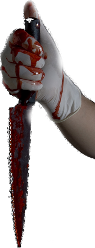 Bloody knife009copy1