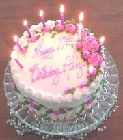Birthday-Cakes-2