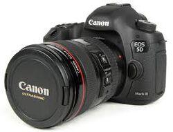 CameraB