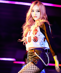 KimHee3