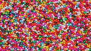 Candytheme