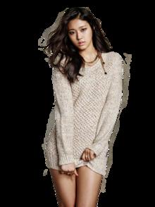 Kim seolhyun4