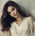 Valerie2