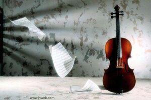 Violin,light,metaphor,music,music,sheet,musical,instrument-541dad0e540b5ef7f2a2afb2d8d8df18 h
