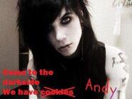 http://fuckyeahbvbmemes.tumblr