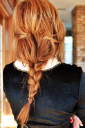 Beautiful-braid-cool-cute-fashion-Favim.com-329906