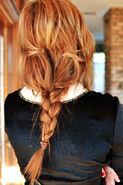 Beautiful-braid-cool-cute-fashion-Favim.com-329906