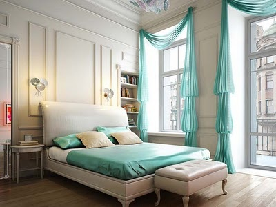 InSu Bedroom