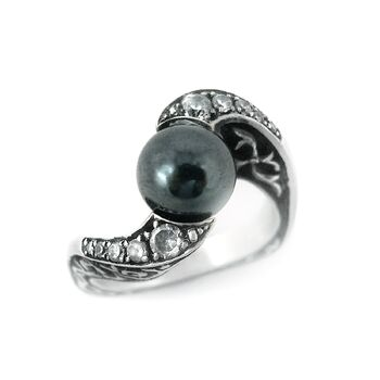 Jewellery gold diamond silver ara arturi gift armenia designer ognakan 05