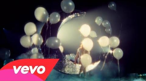 Florence The Machine - You've Got the Love