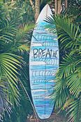 Blue-breathe-cali-california-cute-Favim.com-332392