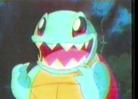 Demonsquirtle