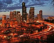 Seattle3
