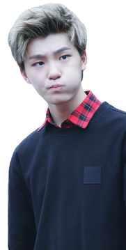 Cory Jeong