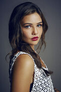 Danielle campbell-1