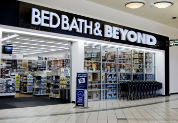 Bed-Bath-And-Beyond-1