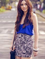 Jasmine SC 1
