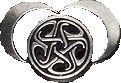 Hecate's symbol