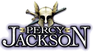 File:Percy Jackson affiliate logo.png