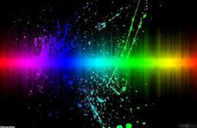 Rainbowdivide226