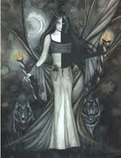 Melinoe-goddess-of-ghosts