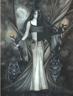 Melinoe-goddess-of-ghosts