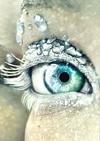 Silver soul